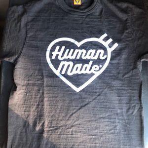 Human made T-shirt